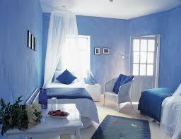 ideas light blue bedrooms pinterest: brilliant aqua bedroom ideas home design and decor also beautiful bedroom ideas