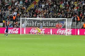 2011 FIFA Women's World Cup Final