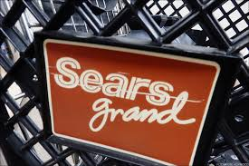What Happens to Sears Gift Cards and Warranties Now That Chain ...