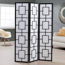 awesome room room decor awesome divider office room