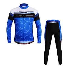 Shop <b>Summer</b> Fall <b>Cycling Clothing WOSAWE</b>® Unisex Breathable ...