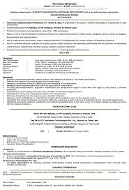 doc top multimedia resume samples com cover letter multimedia resume examples multimedia designer resume