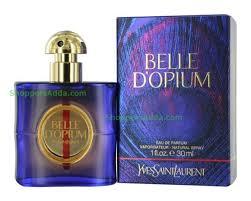 <b>YSL Cinema Festival D'Ete</b> Summer Perfume by Yves Saint Laurent ...