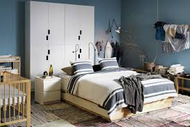 back to post ikea bedroom sets ideas bedroom sets ikea ikea