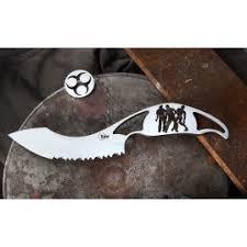 <b>Ножи Mr</b>.<b>BLADE</b> Нескладные <b>Saw</b>. Официальный сайт <b>Mr</b>.<b>BLADE</b> ...
