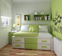 kids design murphy bed design ideas for small rooms green and white toned room for bed design design ideas small room bedroom