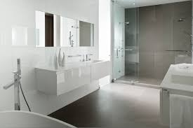 grey bathroom ideas waplag fantastic best flooring light color white 184058 bathroom cabinet bathroom bathroom contemporary bathroom lighting porcelain