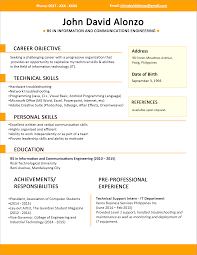 complete a resume online cipanewsletter cover letter acting resume builder acting resume builder