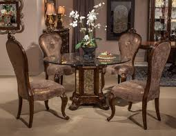 Formal Dining Room Sets For 8 Surprising Modern Formal Dining Room Sets Design With 4 Leather