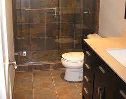 ideas slate bathroom