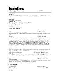 insurance resume s s resume in orange county s s lewesmr sample resume insurance s agent resume sle career