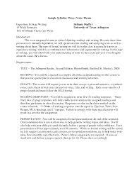 how to write a three paragraph narrative essay narrative essay ideas for college lesson descriptive essay rough draft brewing company argumentative essay on i