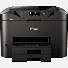 <b>Canon MAXIFY MB2740</b>#<b>0958C007</b>