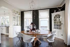 room furniture modern design corner curio