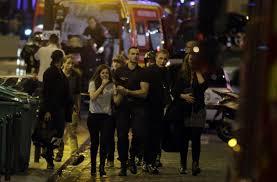 Risultati immagini per attentati parigi novembre 2015