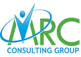 mrc consulting group png mrc cg logo helping healthcare achieve value from it
