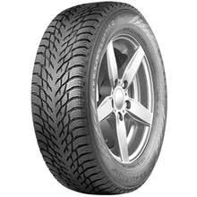 <b>Шины автомобильные Nokian</b> Hakkapeliitta R 3 SUV 215/65 R16 ...