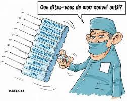 """Résultat de recherche d'images pour """"ideologie vaccinale"""""""