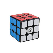 Кубик Рубика <b>Xiaomi Giiker Design</b> Off Magnetic Cube M3 — купить ...