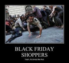 Zombie memes on Pinterest | Zombies, Meme and Zombie Apocalypse via Relatably.com
