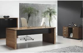 furniture simple and modern office desk design the application of the attractive desk furniture attractive modern office desk design