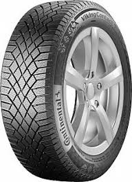 Зимняя шина <b>Continental Viking Contact</b> 7 185/65 R15 92T ...