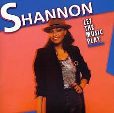 File:Shannon Let the Music Play album.jpg - Wikipedia