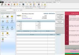 blank s invoice layout two tax blank s invoice layout two tax uis edition