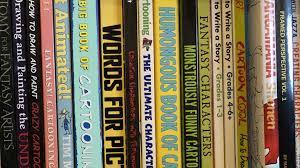The 11 best <b>drawing books</b> | Creative Bloq