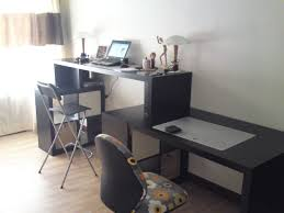 home office complete sit beautiful swivel chair and metal chair mixed with ikea sit stand desk bekant desk sit stand ikea