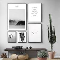Wholesale Motivational Canvas Wall Art for Resale - Group Buy ...