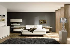 bedroom furniture design ideas with home with bemerkenswert ideas furniture ideas interior decoration is very interesting and beautiful 3 bedroom furniture design ideas