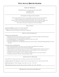 accounting clerk resume template resume accounts receivable art resume sample accounts payable resume objectives accounts payable resume skills accounts payable clerk job description
