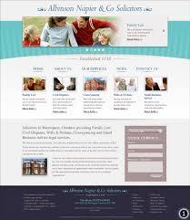 home design site home designing websites home design sites home home design site new website design for albinson napier amp co warrington best designs