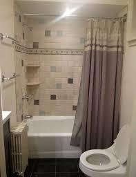 Small Bath Tile Ideas good bathroom tile ideas for small bathrooms 74 in home office 1470 by uwakikaiketsu.us