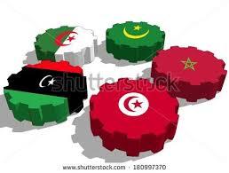 """Résultat de recherche d'images pour """"Maghreb"""""""