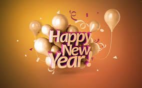 Bildresultat för new year