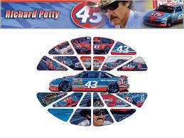 Richard Petty - NASCAR karatasi la kupamba ukuta (4032223) - fanpop via Relatably.com