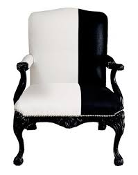 1000 ideas about white chairs on pinterest chairs black table and black and white chair black white furniture