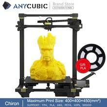 HOTSALE <b>TWO TREES 3D</b> Printer Sapphire pro printer diy CoreXY ...