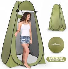 Camping Shelters US Stock Privacy Changing Dressing Room ...