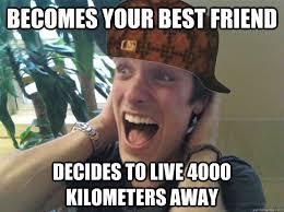 Scumbag Uberly Elastic Kyle memes | quickmeme via Relatably.com