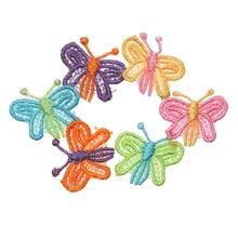 Buy butterfly grosgrain ribbon and get free shipping on AliExpress