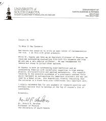 stanford recommendation letter recommendation letter  cantero letter of rec stanford letters of recommendation sample