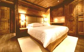perfect bedroom wall lighting ideas ideas for home remodeling with bedroom wall lighting ideas bedroom wall lighting ideas
