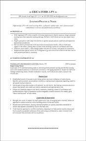 cover letter for radio jockey job dj disc jockey resume resume format tags