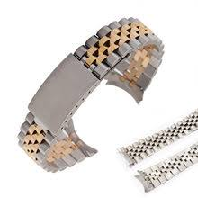 oyster strap