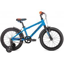Отзывы о <b>Велосипед</b> детский <b>Format Kids</b> 18
