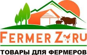 <b>Семена</b> на <b>Микрозелень Горох овощной</b> (ЦВ) 10 гр. купить за 25 ...