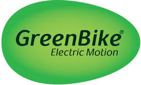 GreenBike, <b>Electric Bicycle</b> – The <b>Green</b> Revolution